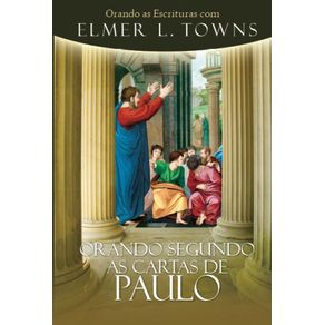 Orando-Segundo-as-Cartas-de-Paulo