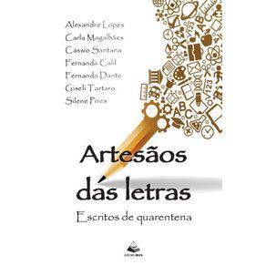 Artesaos-das-letras--Escritos-de-quarentena