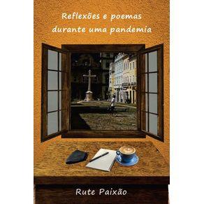 Reflexoes-e-Poemas-durante-uma-pandemia--Socorro--Meus-filhos-estao-crescendo