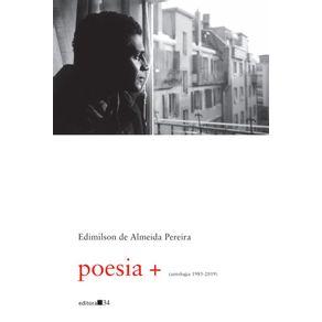 Poesia----Antologia-1985-2019-