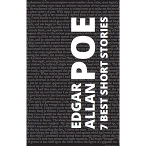 7-best-short-stories-by-Edgar-Allan-Poe