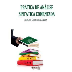 Pratica-de-Analise-Sintatica-Comentada