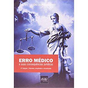 Erro-medico-e-suas-consequencias-juridicas