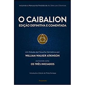 O-Caibalion