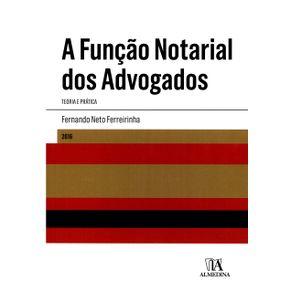 Textos-fundamentais-de-direito-internacional-publico