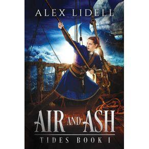 Air-and-Ash