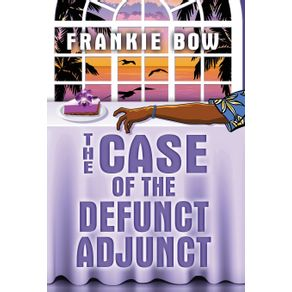 The-Case-of-the-Defunct-Adjunct
