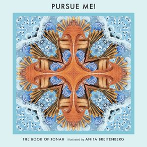 Pursue-Me--The-Book-of-Jonah