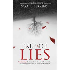 Tree-of-Lies