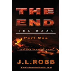 The-End-the-Book