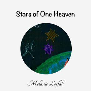 Stars-of-One-Heaven