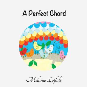 A-Perfect-Chord