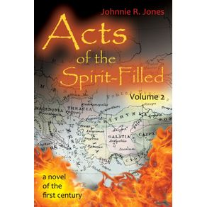 Acts-of-the-Spirit-Filled
