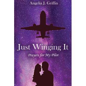 Just-Winging-It