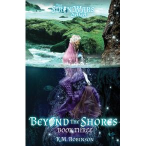 Beyond-The-Shores