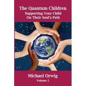 The-Quantum-Children