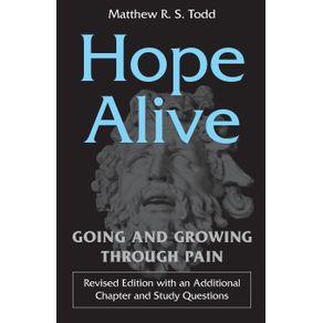 Hope-Alive