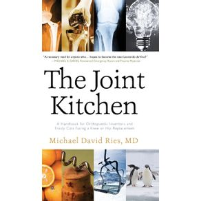 The-Joint-Kitchen