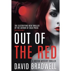 Out-Of-The-Red