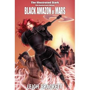 Black-Amazon-of-Mars