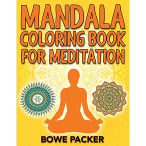 Mandala-Coloring-Book-For-Meditation