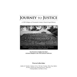 Journey-to-Justice