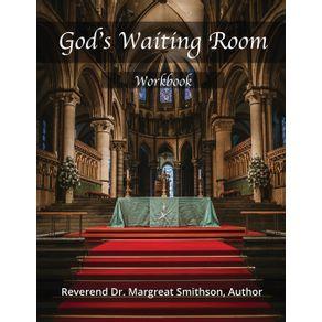 Gods-Waiting-Room