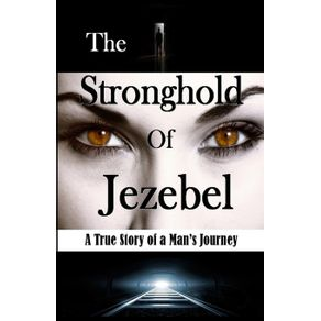 The-Stronghold-of-Jezebel