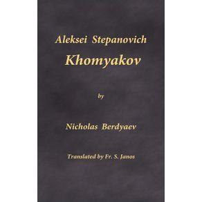 Aleksei-Stepanovich-Khomyakov