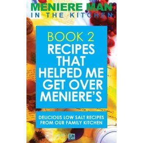 Meniere-Man-In-The-Kitchen.-Book-2