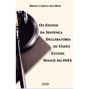 Os-efeitos-da-sentenca-declaratoria-de-uniao-estavel-diante-do-INSS