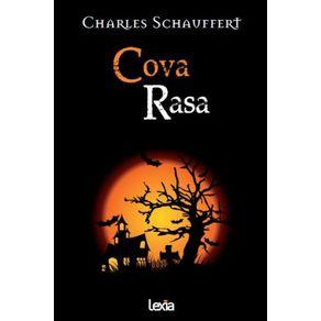 Cova-Rasa