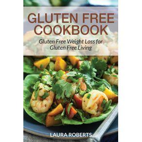 Gluten-Free-Cookbook