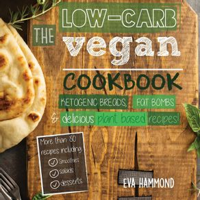 The-Low-Carb-Vegan-Cookbook