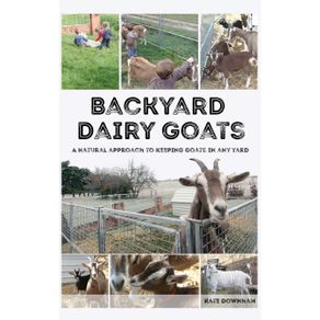 Backyard-Dairy-Goats