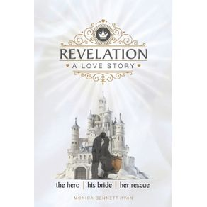 REVELATION-A-Love-Story