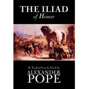The-Iliad-by-Homer-Classics-Literary-Criticism-Ancient-and-Classical-Poetry-Ancient-Classical---Medieval