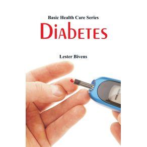 Basic-Health-Care-Series