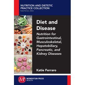 Diet-and-Disease