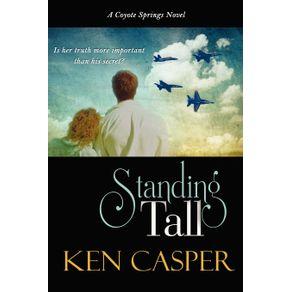 Standing-Tall