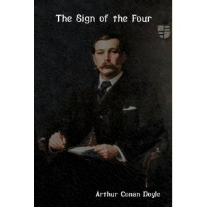 The-Sign-of-the-Four