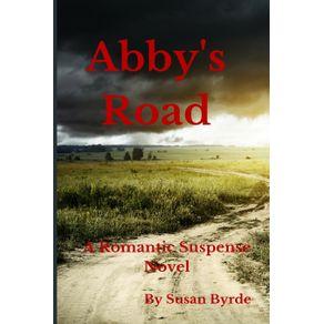 Abbys-Road