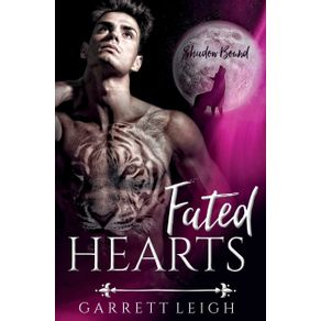 Fated-Hearts