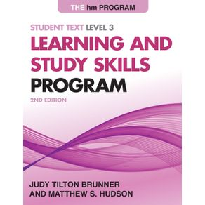 The-HM-Learning-and-Study-Skills-Program
