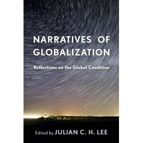 Narratives-of-Globalization