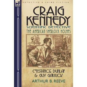 Craig-Kennedy-Scientific-Detective