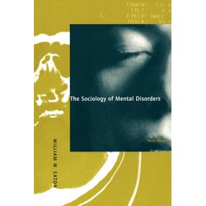 The-Sociology-of-Mental-Disorders