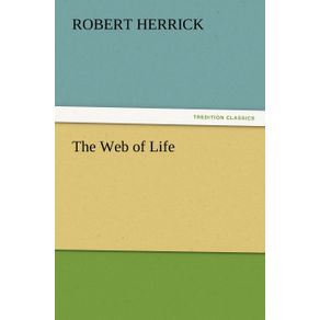 The-Web-of-Life