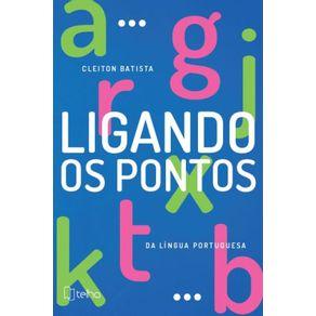 Ligando-os-pontos-da-lingua-portuguesa