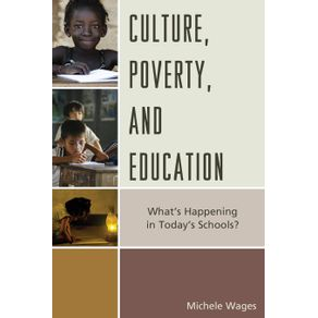 Culture-Poverty-and-Education